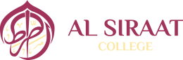 Al Siraat College Inc.